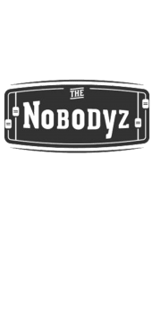 cover The Nobodyz Logo