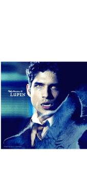 cover felpa-Scott-McCall