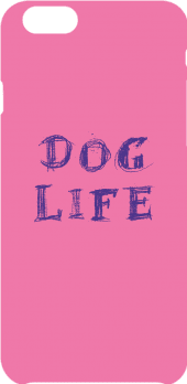 cover Cover doglife