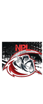 cover NPL Team Competitive