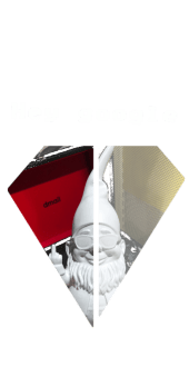 cover Hey google
