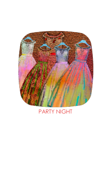 cover party night