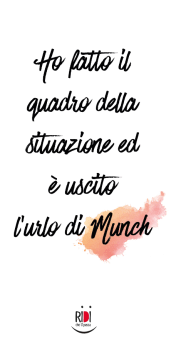 cover Urlo si Munch