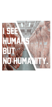 cover i see human but no humanity