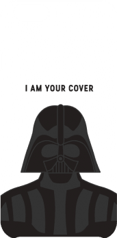 cover Darth Cover