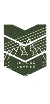 cover camping Adventure