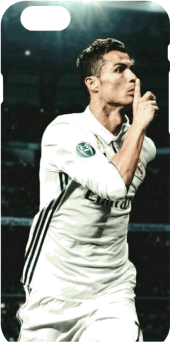 cover cr7
