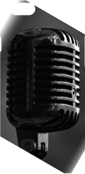 cover microphone