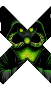 cover join us and be toxic