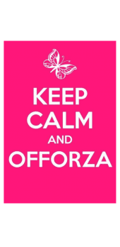 cover cover keep calm