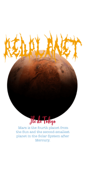 cover redplanet2