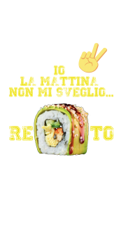 cover RE-SUSHI-TO