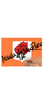cover isola delle rose