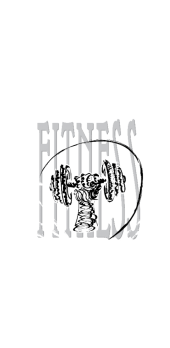 cover fitness-shirt