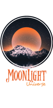 cover MOONLIGHT UNIVERSE