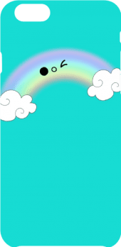 cover Rainbowkawaii