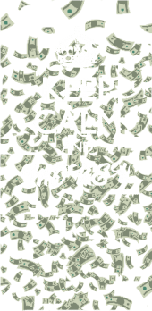 cover Money