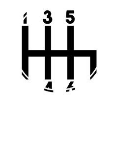 maglietta Save the manuals