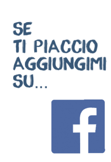 maglietta #Facebookisintheair