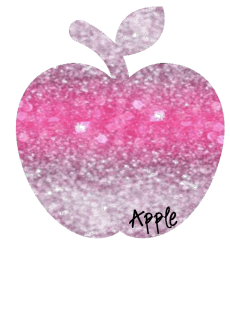 maglietta T-SHIRT APPLE