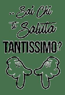 Magliette E Cover Con Scritte Divertenti E Frasi Damore