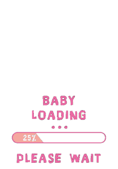 maglietta baby girl loading 25%