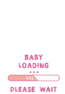 maglietta baby girl loading 50%