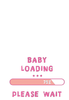 maglietta baby girl loading 75%