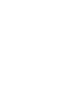 maglietta Never trust the living