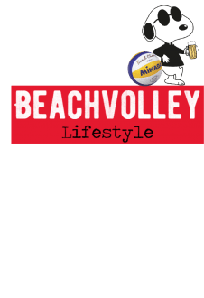 maglietta Beachvolley2