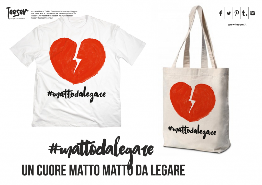 t-shirt estate 2016 villaggi