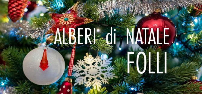 Addobbi Natalizi Quando.Blog Teeser Alberi Di Natale Folli Quando Lo Spirito Natalizio Esagera Blog Teeser