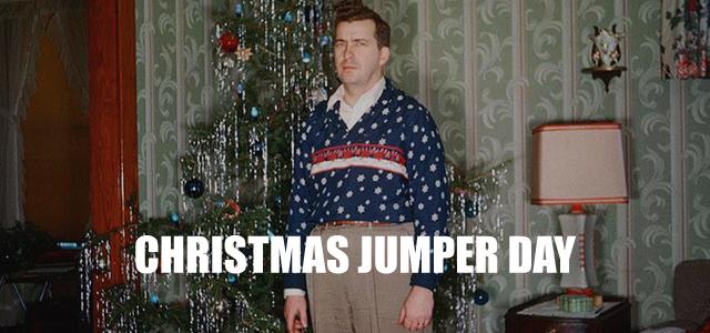 Maglie personalizzate di Natale divertenti