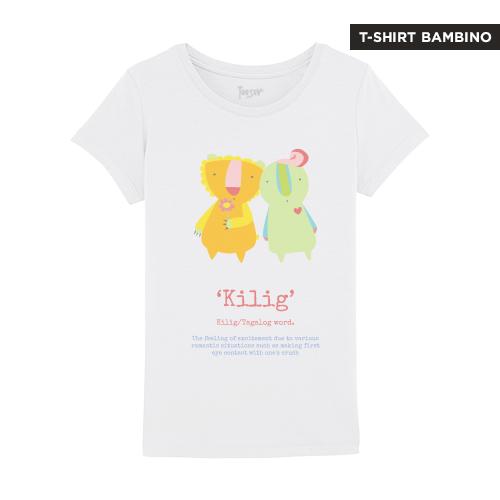 top 10 magliette novembre