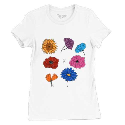 top 10 t-shirt