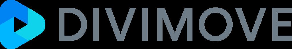 media company divimove