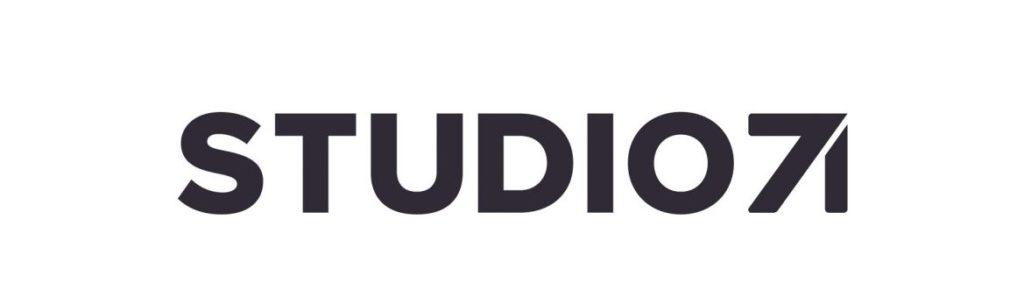 media company studi71