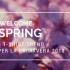 Welcome Spring! 4 t-shirt trend per la primavera 2018